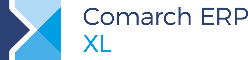 logo comarch xl
