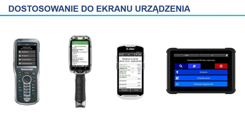 mobilny-magazynier-comarch